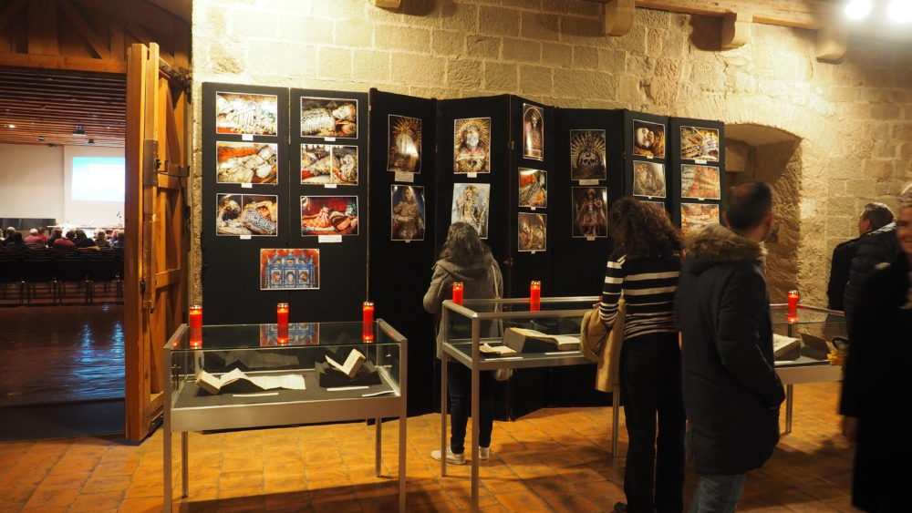 Expo Flash : photos sorties du livre de Carole Alkabès