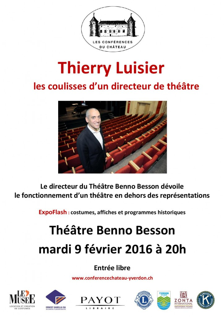Affiche Thierry Luisier-page-001